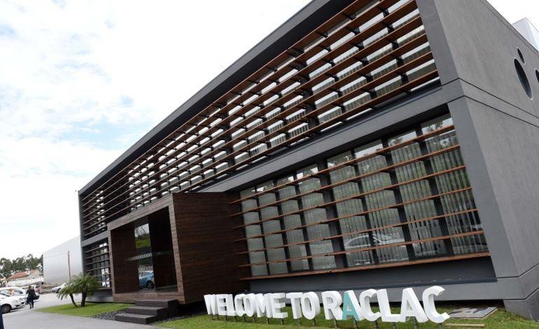 Famalicão: Raclac prepara investimento de 50 milhões de euros