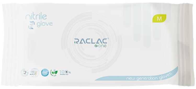 Raclac One®