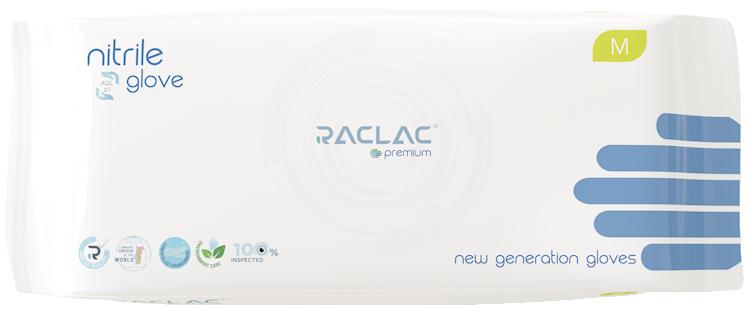 Raclac Premium®